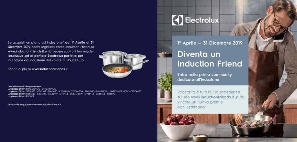 Promo-Electrolux-1024x491