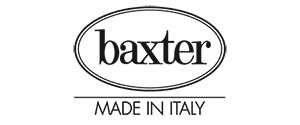 Baxter Italia Reggio Calabria